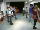 Zajęcia otwarte 03.03.2011